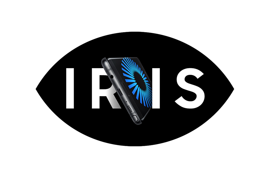 note7irs